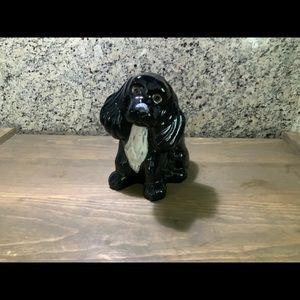 Hand made Hobbiest Art Dog
